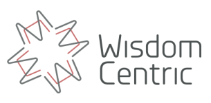 Wisdomcentric-outlin-03